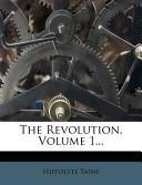 The Revolution, Volu...