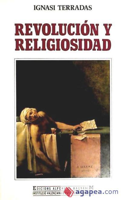 Revolución y religiosidad