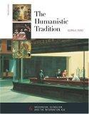 The Humanistic Tradition: Bk. 6
