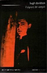 Il signore dei vampiri