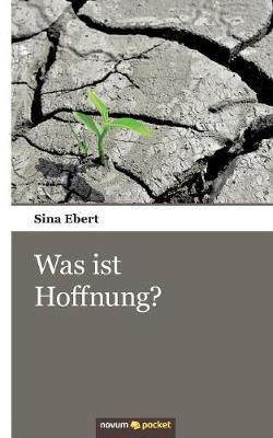 Was ist Hoffnung?