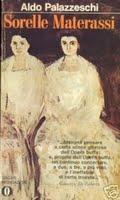 Le sorelle Materassi