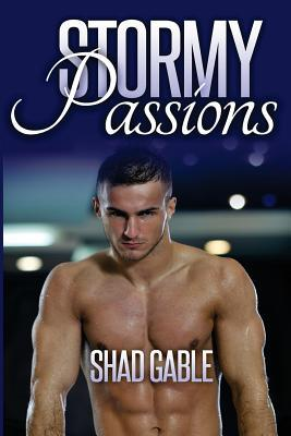 Stormy Passions