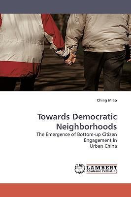 Towards Democratic Neighborhoods