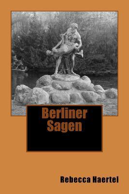 Berliner Sagen