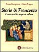Storia di Francesco ...