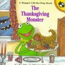 The Thanksgiving Monster