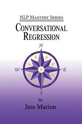 Conversational Regression
