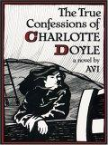 Thorndike School Softcovers - Large Print - The True Confessions of Charlotte Doyle