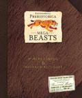 Encyclopedia Prehist...