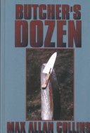 Butcher's Dozen
