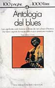 Antologia del blues