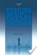 Operations Against Enemy Leaders