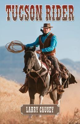 Tucson Rider