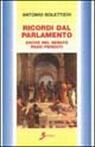 Ricordi dal parlamento