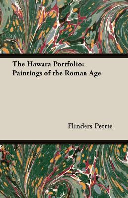 The Hawara Portfolio