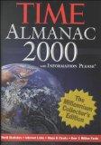 Almanac 2000