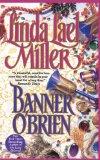 Banner O'Brien