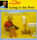 Mr. Rogers Going to the Potty