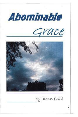 Abominble Grace