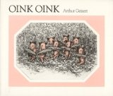Oink Oink