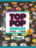 Joel Whitburn's top pop singles 1955-1996