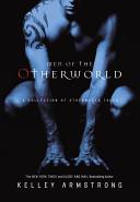 Men of the Otherworl...