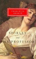Shirley, The Profess...