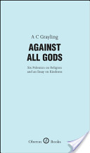 Against All Gods: