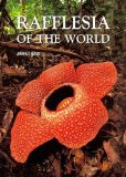 Rafflesia of the wor...