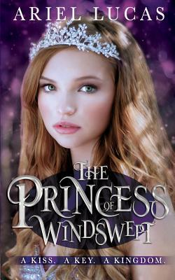 The Princess of Windswept