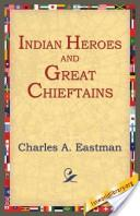 Indian Heroes and Gr...