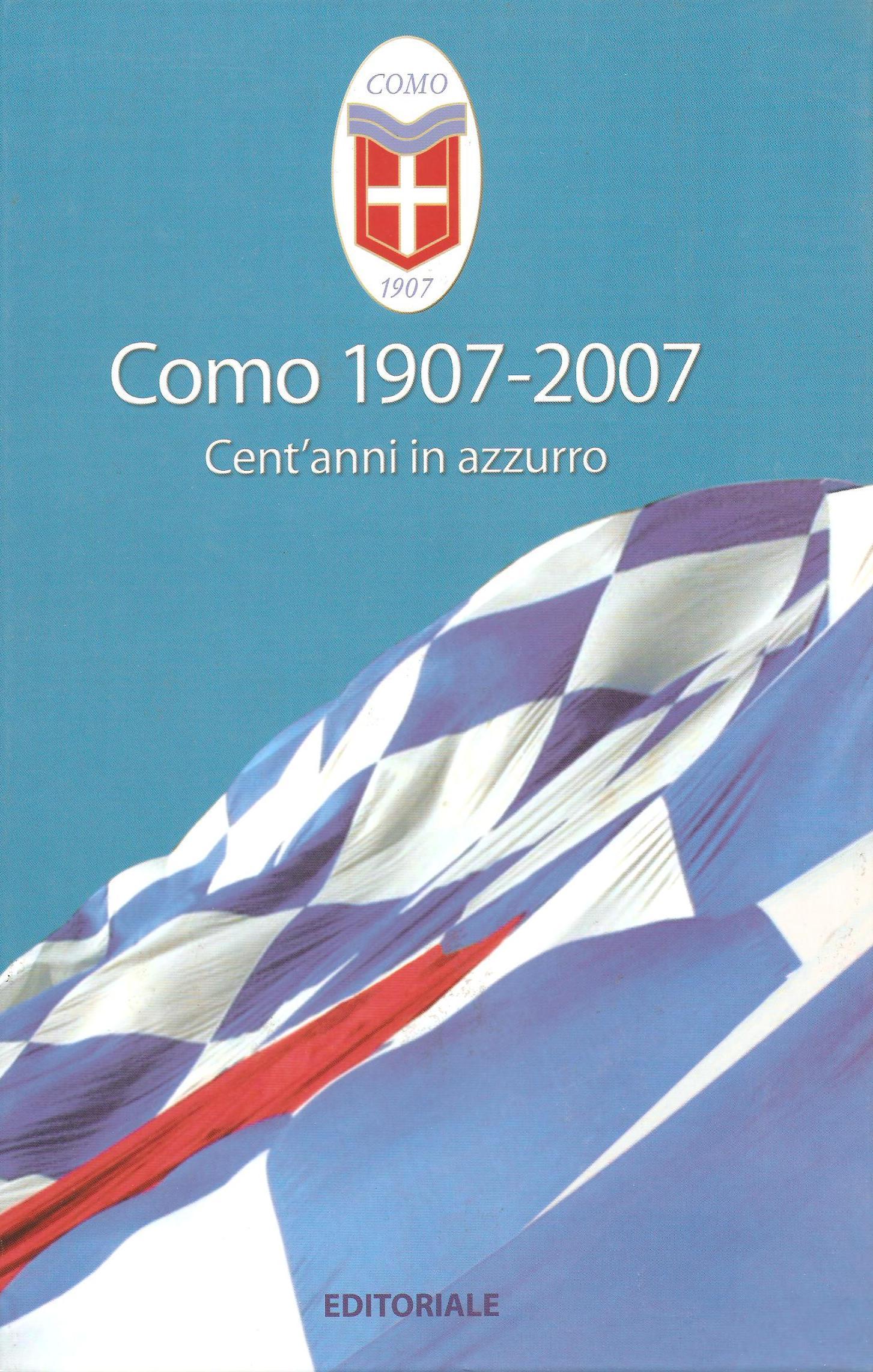 Como 1907-2007