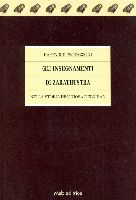Gli insegnamenti di Zarathustra nella storia religiosa dell'Iran