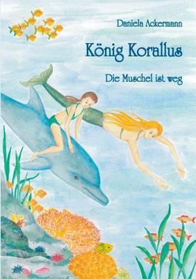 König Korallus