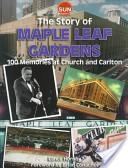 The History of Maple Leaf Gardens
