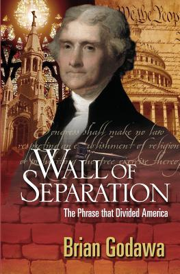 Wall of Separation
