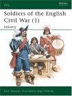 Soldiers of the Engl...
