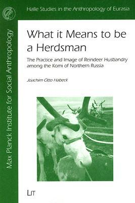 What It Means to Be a Herdsman