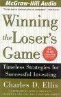 Winning the Loser's ...