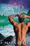 The God Hunters