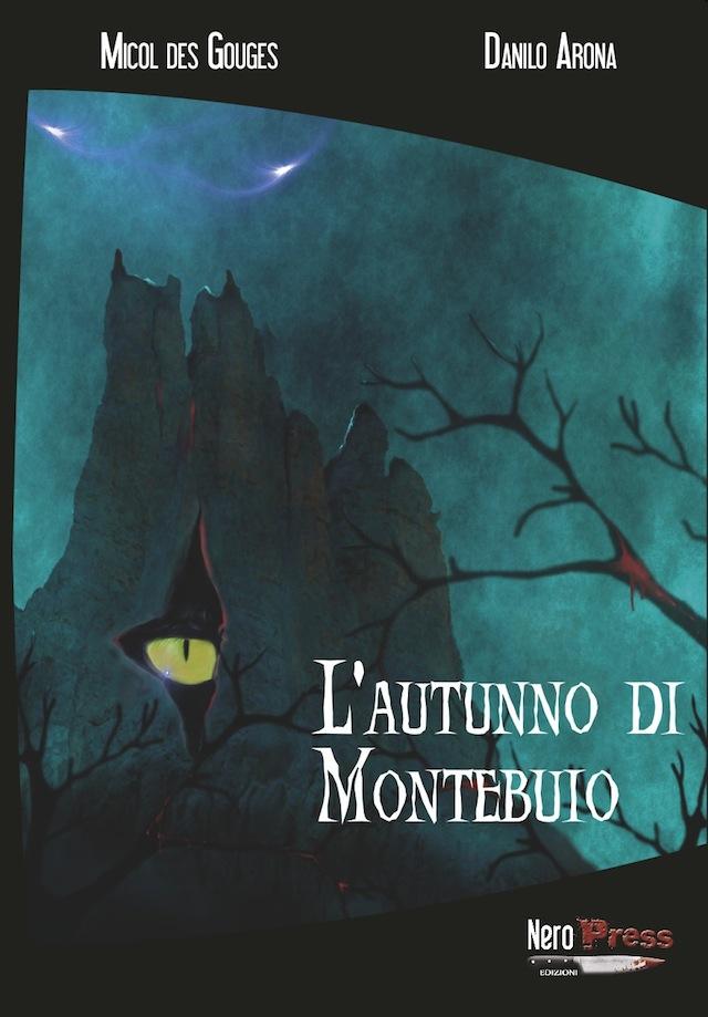 L'autunno di Montebuio