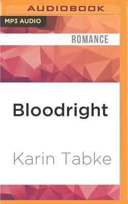 Bloodright