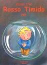 Rosso Timido