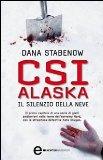 CSI Alaska