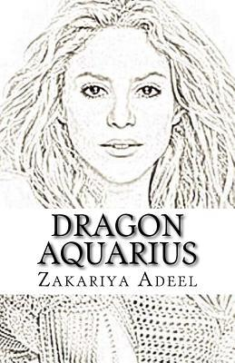 Dragon Aquarius
