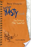 Another Nastybook