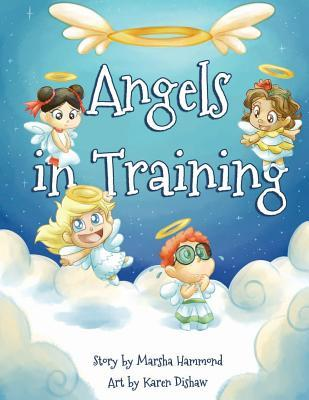 Angels in Training