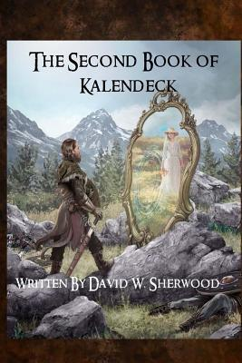 The Second Book of Kalendeck