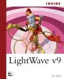 Inside Lightwave: v. 9